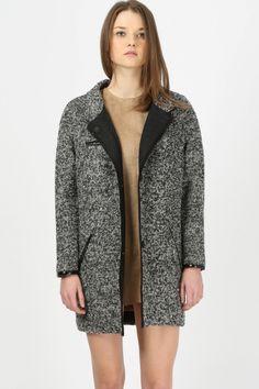 Die 73 besten Bilder von Tweed   Ladies fashion, Tweed und Winter time d05de5e9c2