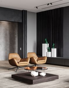 Captivating Modern Glamour In Grey, Gold And Green Home Interior - Decorasium Gray Dining Chairs, Dining Nook, Home Office Design, House Design, Sofa Upholstery, Staircase Design, Living Room Grey, Lounge Areas, Home Interior