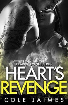 Heart's Revenge (The Heart's Revenge Series Book 1) by Cole Jaimes http://smile.amazon.com/dp/B0131PQP6I/ref=cm_sw_r_pi_dp_kG4Qwb0CAWJAQ
