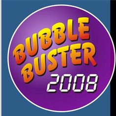 ~ Might have to shell out the Ten bux... damn! Wolf Games - Bubble Buster - Casual Games to the Next Level