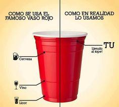 Habito ibérico Así nos gusta. #humor    www.elmuseodelhumor.com