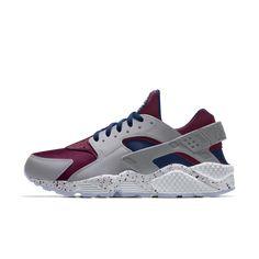 26fbc0fce8b95 Nike Huarache Run Chaussure pour Bébé Très petit enfant ( 54) ❤ liked on Polyvore  featuring activewear