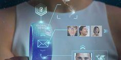 A Google okosórái – Az LG gyártmányokat február 9-én mutatták be
