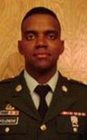 Army Spc. Jorge Feliz Nieve  Died August 28, 2008 Serving During Operation Iraqi Freedom  26, of Queens Village, N.Y.; assigned to the 3rd Squadron, 3rd Armored Cavalry Regiment, Fort Hood, Texas; died on Aug. 28 of injuries sustained from a vehicle incident in Mosul, Iraq.