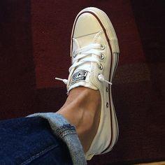 fb4abde546a7 Converse Chuck Taylor®  Shoreline  Sneaker (Women)