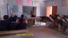 #Gender-sensitization #Gender-sensitization-workshops-incorporates