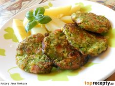 Salmon Burgers, Food And Drink, Low Carb, Vegetarian, Yummy Food, Vegetables, Ethnic Recipes, Diet, Kitchens