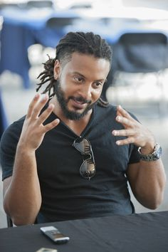 decent hair style for boys 1000 images about brandon mclaren on 7609 | f465f7609ecff32f2d6e16a314af6096