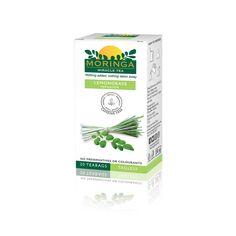 lemongrass_3d_carton