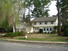 1205 Woodberry Rd, Kinston, NC 28501 is For Sale | Zillow