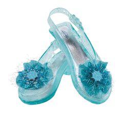 elsa shoes
