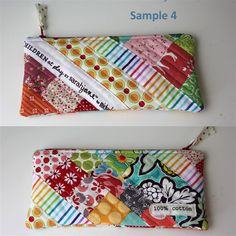 Quilt as you go. Sew scraps directly on to batting for any project. 2019 Quilt as you go. Sew scraps directly on to batting for any project. The post Quilt as you go. Sew scraps directly on to batting for any project. 2019 appeared first on Bag Diy. Patchwork Quilt, Patchwork Bags, Quilted Bag, Fabric Bags, Fabric Scraps, Scrap Fabric, Quilting Projects, Sewing Projects, Quilt As You Go