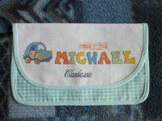 Set asilo Michael_12_Portatovagliolo - Dall'album di Claudia.iaia