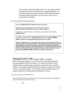 Oceanside Thesis statements the crucible | Act essay community service