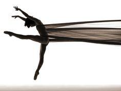 Dance Prints Photography | Unique Photography, Stunning Prints by Erik Saulitis