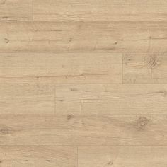 Lineage Oak Planks: Elemental in design, these planks replicate the unique textures and visuals of sandblasted hardwood.