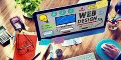 Web, Eshop Kvalitně   Nabízím Vám profesionální řešení v oblasti webu a reklamy pro vaši firmu. Vytvořím vám responzivní a kvalitní web podle vašich představ.Web - mucka.maweb.euvolejte kdykoliv rád se s vámi domluvím  https://bazar.mail.cz/sluzby/it-webdesign/web-eshop-kvalitne-rychle-a-levne_i419