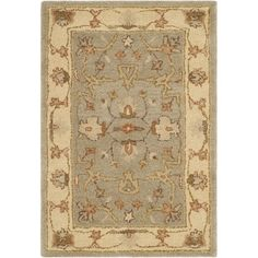 10 Best Art Images Area Rugs For