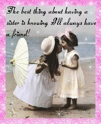 Love My Brother Quotes, I Love My Brother, Mom And Dad, Sister Act, Sister Friends, Cute Friends, Soul Sisters, Twin Sisters, Little Sisters
