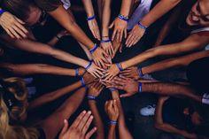 Top 5 STEAM Team Building Activities — Imagineer STEAM Team Building Exercises, Team Building Activities, Festivals, Yoga Positionen, Kundalini, Theme Days, Human Resources, Hd Photos, Teamwork