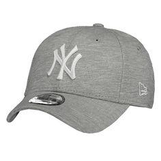 45beafaba454f Boné New Era MLB New York Yankees 940 Somente na FutFanatics você compra  agora Boné New