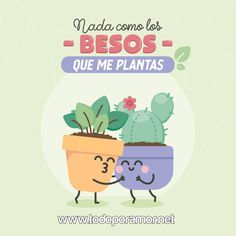 Cute Love Images, Funny Images, Love Phrases, Love Words, Spanish Lesson Plans, Tumblr Love, Funny Spanish Memes, Cute Messages, E Mc2