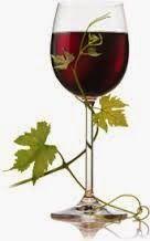 Actualitate Intelectuală: Odă vinului