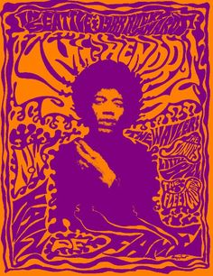 rock concert posters 60s 70s | The official hendrix thred-poster084.gif