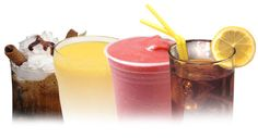 Beverage Coupon Round Up: Coffee, Juice, Kool-Aid, Crystal Light and more!