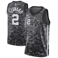 0ece1e55c 22 Best Basketball Jerseys images