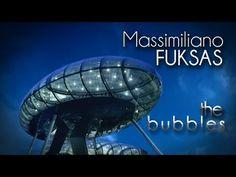 Massimiliano Fuksas - NARDINI Distillery // https://www.youtube.com/user/franckyOtedesc?feature=watch / film by Franco Di Capua