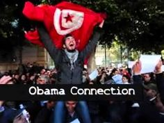Yes Obama is a Terrorist Part 2  informative video to wake people up; we must not comply with this evil agenda;