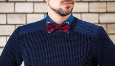 #bowtie #simon #goletzbowties #ss17 #red #purple #violet #berry #gold #wool #metal #menswear #mensstyle #mensfashion #womenswear #womensstyle #womensfashion #luxury #style #fashion #fashionblogger_de #accessory #musthave #christmasgift #madeingermany #handcrafted #birthdaygift #wedding #groom #groomsmen #berlin #fashionnews #fashiondesign #denim #knit