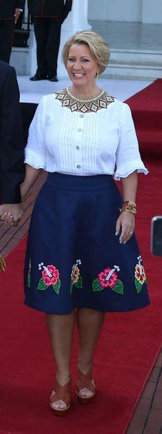 Lorena Castillo de Varela