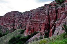 DSC_9354 Half Dome, Grand Canyon, Rap, Mountains, Nature, Romania, Travel, Outdoors, Naturaleza