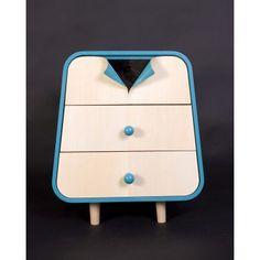 http://www.ovation-paris.com/1315-thickbox/chevet-the-unbutton-collection.jpg