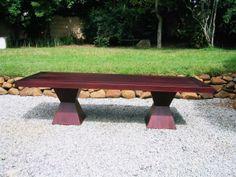 wood deck furniture | Teak Patio Furniture | Overstock.com: Buy Outdoor Furniture and