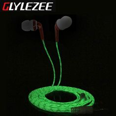 $0.99 (Buy here: https://alitems.com/g/1e8d114494ebda23ff8b16525dc3e8/?i=5&ulp=https%3A%2F%2Fwww.aliexpress.com%2Fitem%2FL-BOXYUE-Luminous-In-Ear-Stereo-MP3-Music-Headset-Earphone-with-Microphone-Calling-Cellphone-Headphone%2F32585393075.html ) Glylezee G2 Luminous Earphone Earpieces Stereo Bass Headset MP3 Music Headset for Cellphone with Retail Package for just $0.99