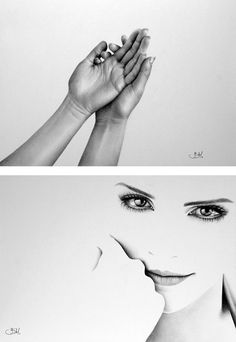 New Hand Drawn Illustrations by Ileana Hunter   Inspiration Grid   Design Inspiration