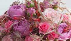 Gewinne mit Homegate zum Muttertag 15 x 1 Gutschein für einen Blumenstrauss im Wert von je CHF 100.- Jetzt mitmachen und gewinnen: http://www.alle-schweizer-wettbewerbe.ch/blumenstrauss-gutscheinen