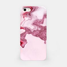 Peipoufanm, Live Heroes Feeling Loved, Cell Phone Cases, Ipod, Creativity, Live, Fashion Trends, Ipods, Trendy Fashion
