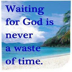 145 Best Wait Upon The Lord Images Bible Verses Bible Scriptures