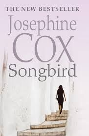 songbird josephine cox. #reading, #books, #knowledge, #novels Library Books, My Books, Reading Books, Library Catalog, Hunger Games, Book Worms, Novels, Knowledge, My Love