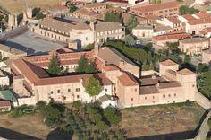 Las Puertas del Palacio de Juan II, en Madrigal de las Altas Torres, se abrirán cinco siglos después para ver salir a un Rey de Castilla http://revcyl.com/www/index.php/cultura-y-turismo/item/4297-las-puertas-del-palacio-de-juan-ii-en-madrigal-de-las-altas-torres-se-abrir%C3%A1n-cinco-siglos-despu%C3%A9s-para-ver-salir-a-un-rey-de-castilla
