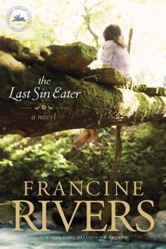 """A captivating tale of suffering, seeking, and redemption set in Appalachia in the 1850s, The Last Sin Eater is the story of a community committed to its myth of a human """"sin eater,"""" who absolves the dead of their sins, and the ten-year-old child who shows them the Truth. All that matters for young Cadi Forbes is finding the one man who can set her free from the sin that plagues her, the sin that has stolen her mother's love from her"""