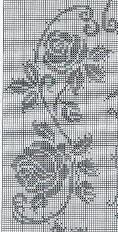 image (708×1396)