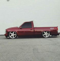 Checy 454ss ☝