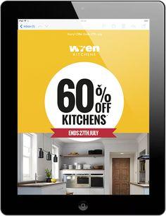 Design Online Kitchen Baths Bathrooms Cuisine Rooms Dise O Online Cocinas