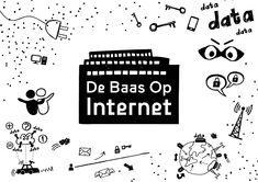 Lespakket: De baas op internet | mediawijsheid