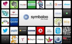 30 Apps Perfect For BYOD Classrooms